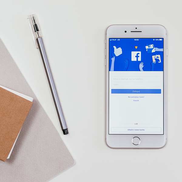 Facebook Cheat Sheet: All Sizes and Dimensions 2019