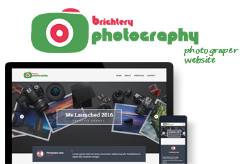 Brightery Photography