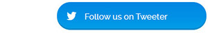 Follow brightery on twitter